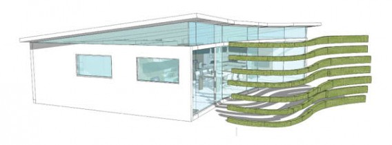 Net-Zero-ADAPT-Home-2