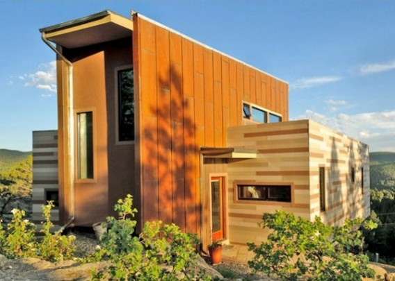 Net-Zero-Colorado-Container-Home-4