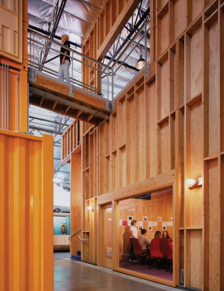 Shipping-Container-Warehouse-Office-1
