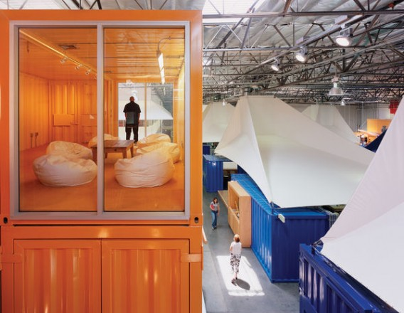 Shipping-Container-Warehouse-Office