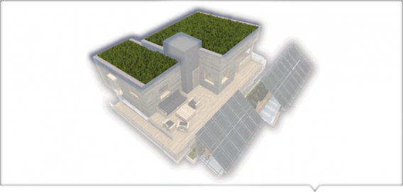 Green-Roof-for-Website1