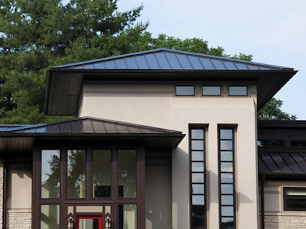 Jetson green homeowners in elizabethtown opt for for Mediterranean roof styles