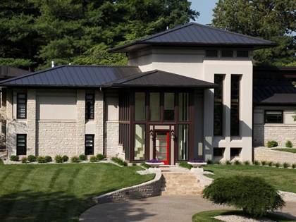 Jetson Green Homeowners In Elizabethtown Opt For