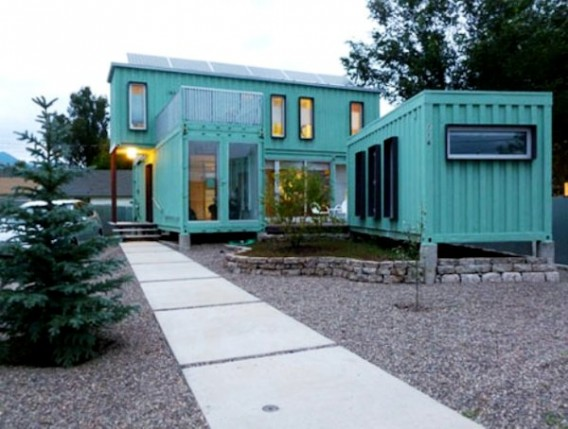 Container-Home-1