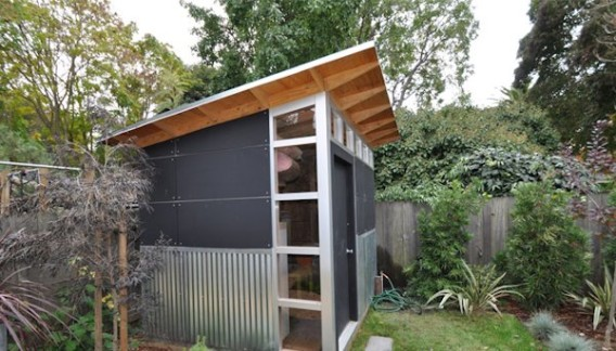 Studio-Shed-Storage-Shed