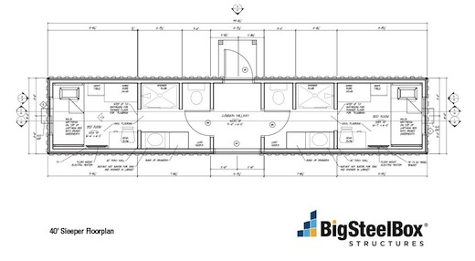 Str-Sleeper-floorplan_890x490
