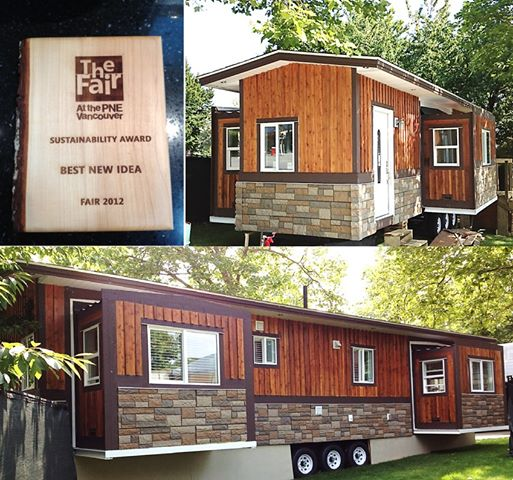 16x40 Lofted Barn Floor Plans furthermore Single Wide Mobile Home Floor Plans 2 Bedroom together with Makeup also Clayton Mobile Homes Floor Plans 14 X 36 also 704 Square Feet 1 Bedrooms 1 Bathroom Country House Plans 0 Garage 36033. on 16 x 40 mobile home floor plans