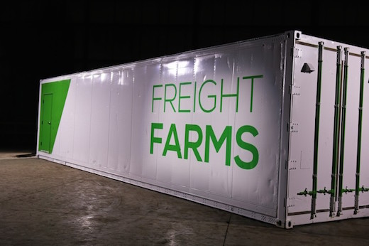 freight-farms-cropbox-shipping-container-farms