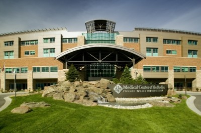 Medical Center of the Rockies1