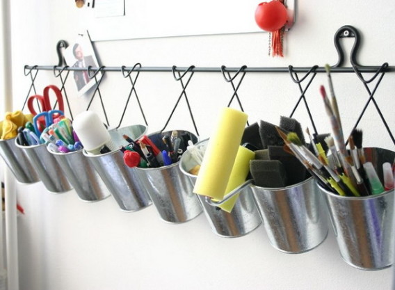 metal-buckets-creative-ideas1-1