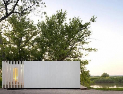 Modular Home Expands to Meet Your Needs