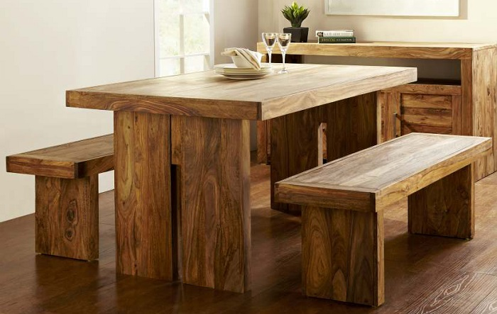 wood_furniture