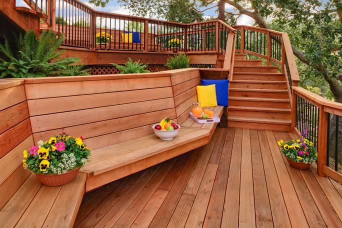 redwood_deck