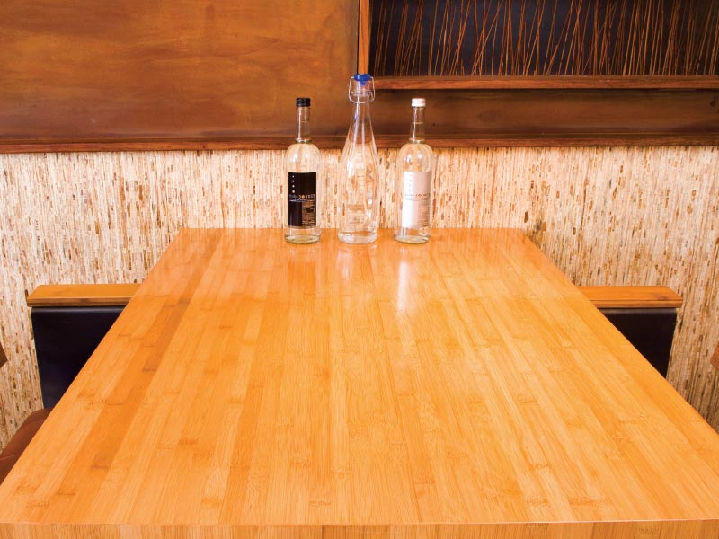 kireiusa-horizontal-carbonized-bamboo-table-top