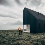 Easy to Assemble Flatpack Off-Grid Cabins and Homes Coming Soon