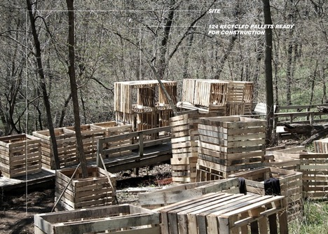 Site_with_pallets