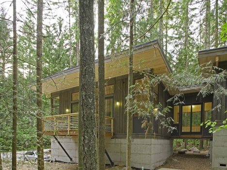 Method_homes_exterior_rear
