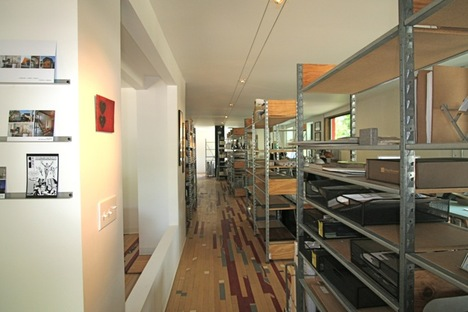 Firstfloor