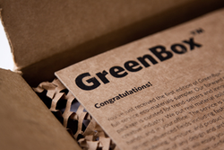 Greenbox-detail
