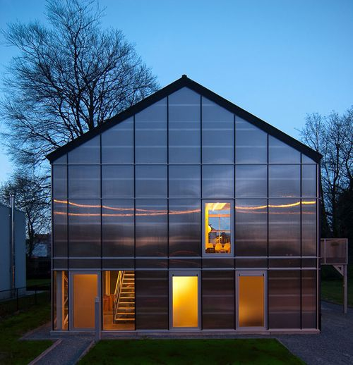Greenhouse_by_carl_verdickt_architect