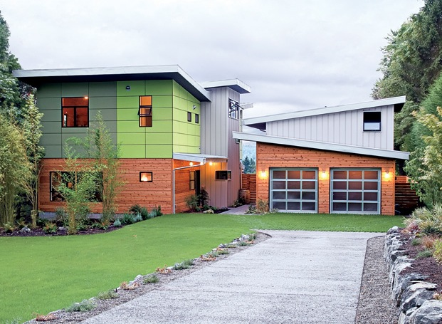 Jetson green place houses prefab pacific northwest for Pnw home builders