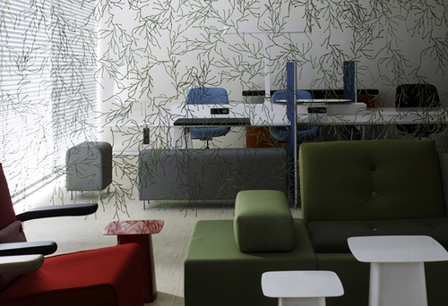 Citizenm-lounge2