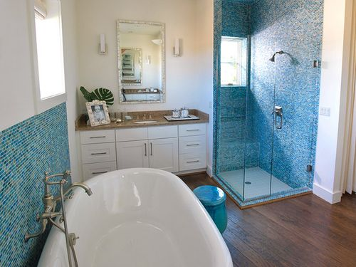 HGTV-green-09-master-bath