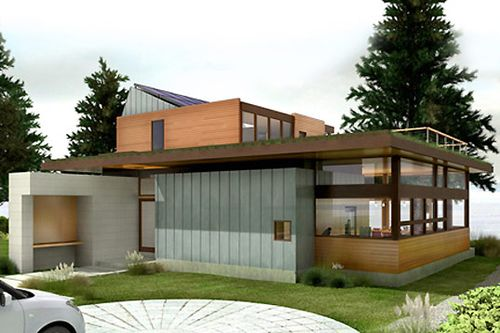 Seattle-leed-platinum