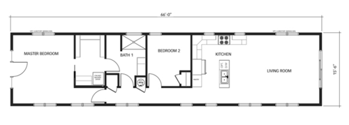 I-house-1023sf-floorplan