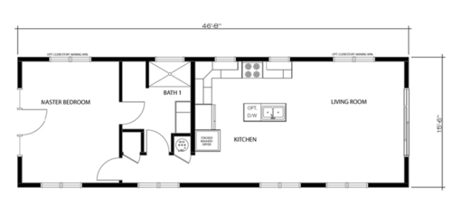 I-house-723sf-floorplan