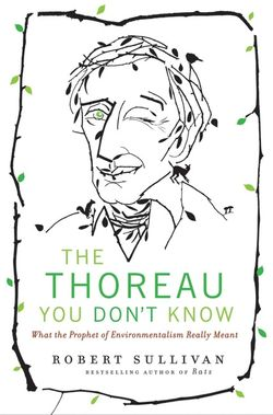 The-thoreau-you-don't-know