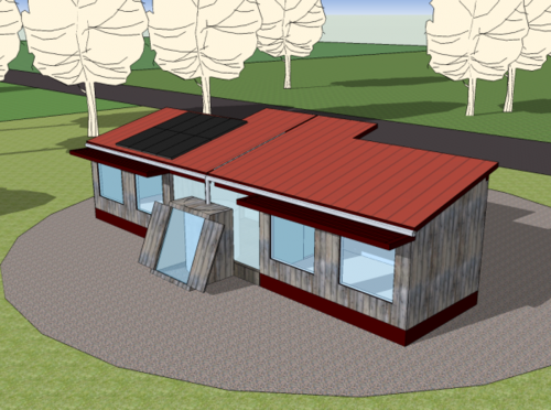 Dogtrot-house-tinyhousedesign-winter-solar-side-600x447.png