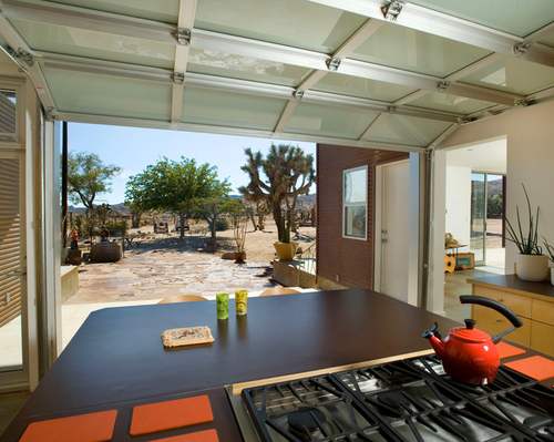 Rimrock-ranch-kitchen