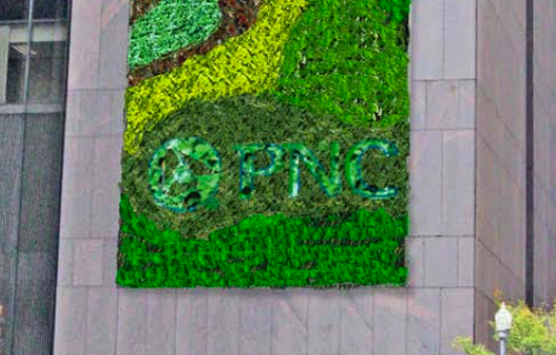 Pnc-living-wall