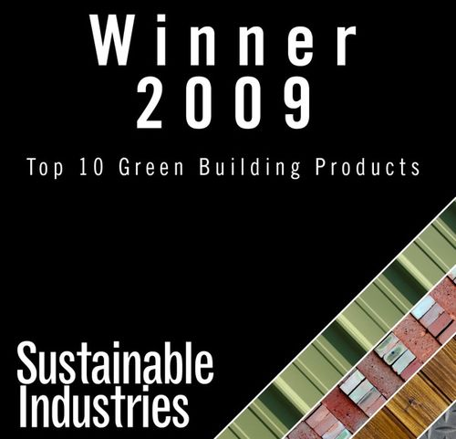 Top-10-si-green-building-products-2009