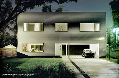 6a00d8341c67ce53ef0120a4ed93fc970b 500wi - 39+ Modern Design Of Small House  Pictures
