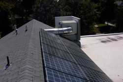 Coolerado-solar-roof