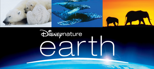 Disneynature-earth