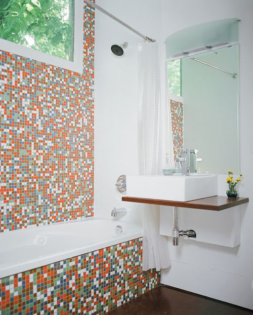 Cordell-toto-modwall-bathroom