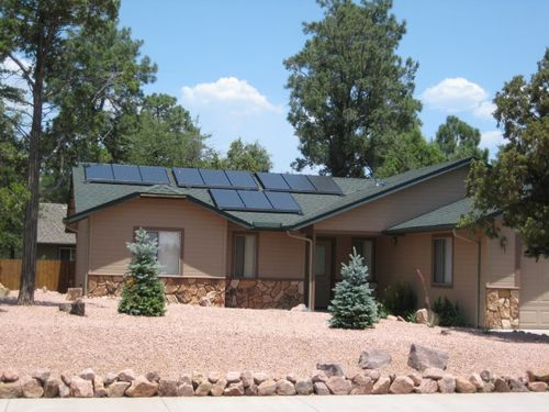 Az-solar-in-a-box