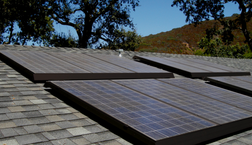 Ready-solar-in-a-box