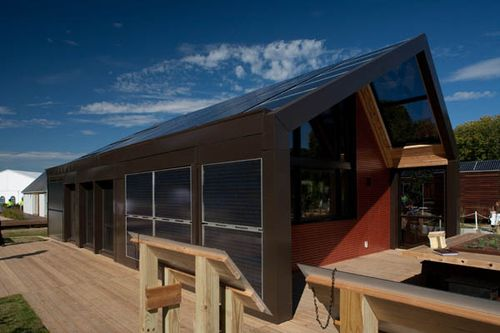 Minnesota-solar-decathlon-2009