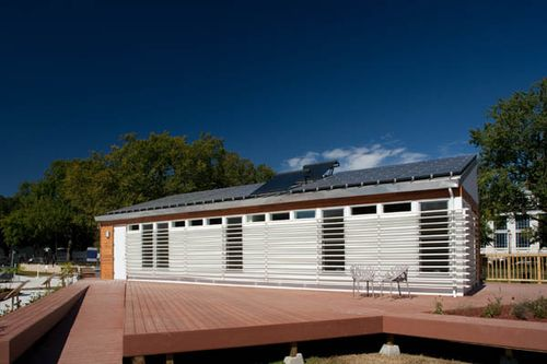 Team-missouri-solar-decathlon-2009