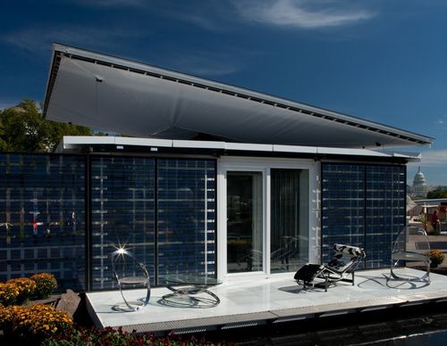 Spain-solar-decathlon-2009