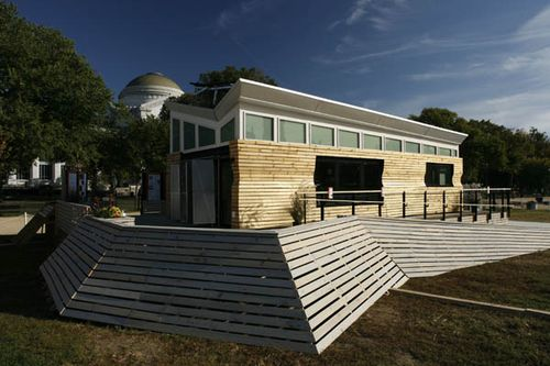Wisc-milwaukee-solar-decathlon-2009