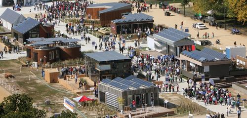 Birds-eye-view-solar-decathlon-2009