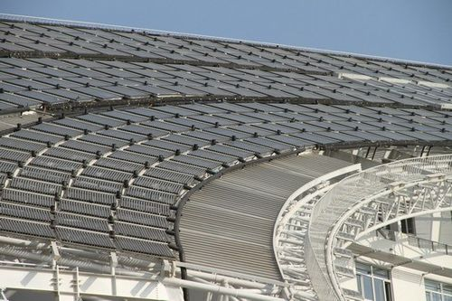 Dezhou-solar-city-congress-building-china-4