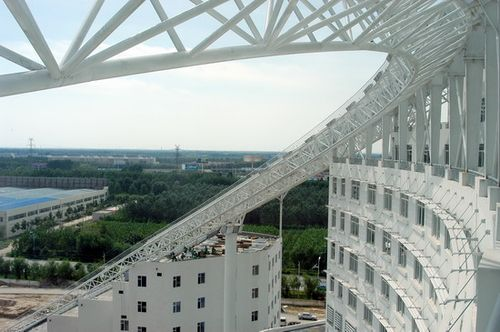 Dezhou-solar-city-congress-building-china-3