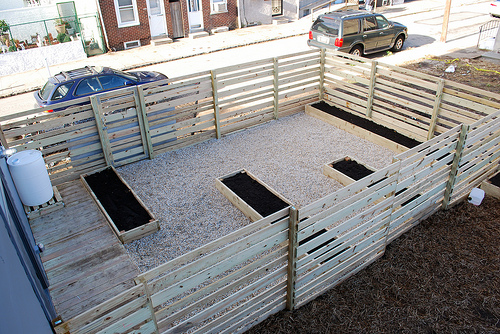 The-passive-project-raised-beds
