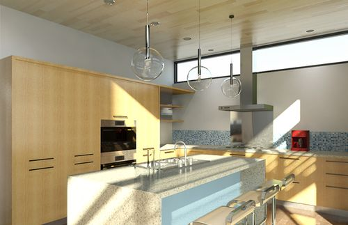 Livinghomes-rk6-kitchen